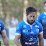 <b>Championship: Mauvaise opération à domicile pour le Toulouse Olympique</b>