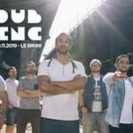 <b>Dub Inc, de retour à l'automne 2019 à Toulouse</b>