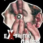 <b>L'extrême Cinéma s'installe à la Cinémathèque de Toulouse</b>
