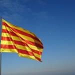 <b>Pyrénées-Orientales : un député veut changer le nom du département en « Pays Catalan »</b>