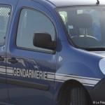 <b>Quatre cambrioleurs interpellés après une série de 33 vols entre la Gironde et la Dordogne</b>