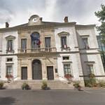<b>Grand débat national : la Brie s&#039;organise</b>