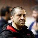 <b>Top 14. Mourad Boudjellal détruit ses joueurs après la défaite de Toulon à Agen</b>
