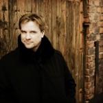 <b>John Storgårds et Alexandre Kantorow invités de l'Orchestre national du Capitole</b>