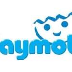 <b>En mars, les Playmobil s'exposent à Saint Orens !</b>