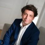<b>Municipales 2020. Romain Cujives (PS): «Toulouse veut redevenir fière d&#039;avoir un grand maire...</b>