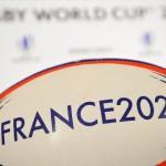 <b>Coupe du Monde de Rugby 2023 : Toulouse se prépare</b>