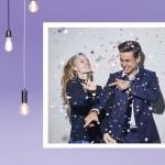 <b>Pour la Saint Valentin, une Single's Party à Blagnac !</b>