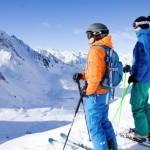 <b>Classement : Station par station, où skier le moins cher dans les Pyrénées en 2019</b>