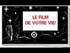 <b>Musique et une histoire pour tous à Toulouse</b>