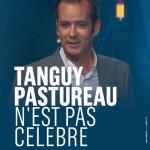 <b>Tanguy Pastureau s'invite à la Comédie de Toulouse</b>