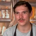 <b>Top Chef : Damien Laforce continue et se fait remarquer avec son plat du Nord</b>