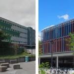 <b>Lycée Millet à Cherbourg : vous souvenez-vous de votre correspondant allemand ?</b>