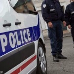 <b>Tribunal de Saint-Malo : Il voulait prendre l&#039;air, il finit en prison</b>