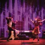 <b>Découvrez l&#039;épopée théâtrale de Wajdi Mouawad avec la Comcom Lyons Andelle</b>