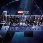 <b>Il demande à Marvel de projeter Avengers Endgame à son père mourant avant la sortie du film</b>
