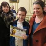 <b>Concours de la Percée : les gagnants récompensés vendredi soir en mairie de Poligny</b>
