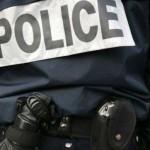 <b>Val-d&#039;Oise. Il braque une passante dans la rue à Villiers-le-Bel</b>