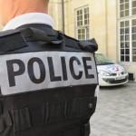 <b>Yvelines. Une retraitée de Versailles se fait voler 500 000 euros par des faux policiers</b>