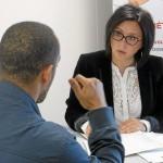 <b>Emploi. Un job dating à Lorient le 19 mars pour décrocher son premier stage ou premier travail</b>