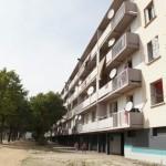 <b>Toulouse : fusillade à la kalachnikov en pleine rue, deux blessés, dont un entre la vie et la mort</b>