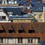 <b>A-t-on le droit de louer son appartement pendant l&#039;Armada de Rouen ? Les réponses d&#039;un avo...</b>