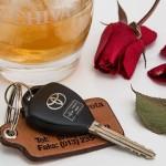 <b>Honfleur : une septuagénaire contrôlée à 1,70 g d&#039;alcool au volant en ville</b>