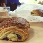 <b>Chocolatine ou pain au chocolat ? Les Français ont choisi</b>