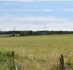 <b>Mont-sous-Vaudrey. Où en est le projet d&#039;éoliennes ?</b>