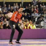 <b>Handball : la belle affaire de la JS Cherbourg</b>
