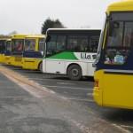 <b>Pays de Blain : le transport routier recrute de nouveau</b>
