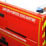 <b>Un enfant décède après une chute du huitième étage, dans l&#039;agglo de Rouen</b>