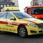 <b>Deux jeunes femmes de Mouscron meurent après avoir été fauchées par une voiture</b>