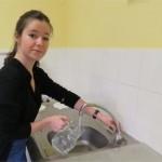 <b>A la Une du Républicain Sud-Gironde du 14 mars : le prix de l&#039;eau commune par commune</b>
