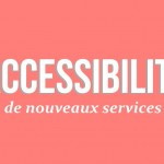 <b>Nouveau ! Contactez les services de la ville en LSF ou TTRP  http://bit.ly/2p5GIOcpic.twitter.com/G...</b>