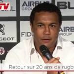 <b>Merci Thierry Dusautoir !</b>