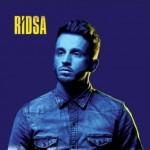 <b>Ridsa en concert en décembre 2017 à Toulouse</b>