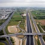 <b>Nouveau tronçon d'autoroute A9, à Montpellier:un exemple de contournement pour Toulouse?</b>