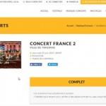 <b>Fête de la musique, à Toulouse : plus aucune place disponible… pour le moment !</b>