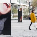 <b>«After Work» avec l&#039;artiste Alain Bernardini, autour d&#039;un verre parlons photographie &amp;...</b>