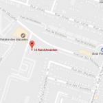 <b>Toulouse. Après avoir consommé de la cocaïne, un homme chute du 9e étage d'un immeuble aux Mazades</b>