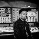 <b>DJ Shadow, le 14 juin à Toulouse</b>