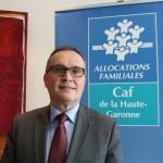 <b>RSA, prime d'activité, APL… Pourquoi la fraude est en hausse en Haute-Garonne</b>
