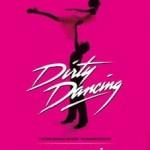 <b>Dirty Dancing, la comédie musicale de retour en 2018 à Toulouse</b>