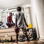 <b>Kid Wise, photo geek, cirque, Klapisch… Nos idées de sorties à Toulouse, cette semaine !</b>
