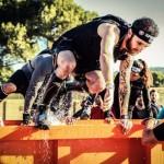 <b>La course à obstacles Spartan Race débarque dans le Sud-Ouest, à une heure de Toulouse</b>