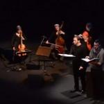 <b>Une autre Odyssée, ce mardi au Théâtre Garonne de Toulouse</b>