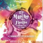 <b>Demain, Village et Marche des fiertés dans #Toulouse :  http://bit.ly/ZNP89m #visiteztoulousepic.tw...</b>