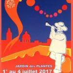 <b>Connaissez-vous les fêtes traditionnelles du grand Fénétra ? Du 1 au 4/07 à #Toulouse :  http://bit....</b>