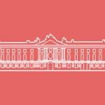 <b>À l&#039;occasion de la #FDLM, l&#039;accès à la place du Capitole mercredi 21 juin est perturbé  ht...</b>